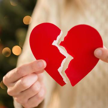 breakup-reasons-for-relationships_0
