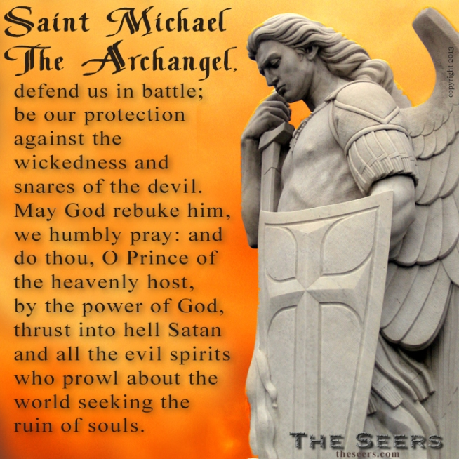 prayer to St Michael.jpg